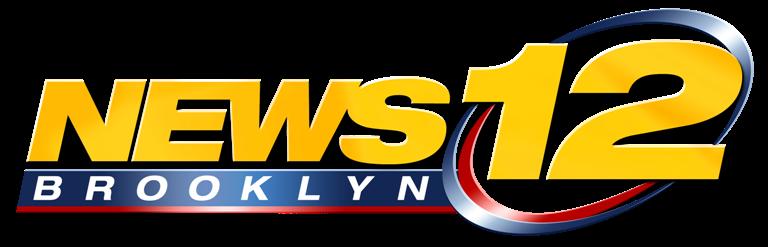 News_12_brooklyn_logo.png