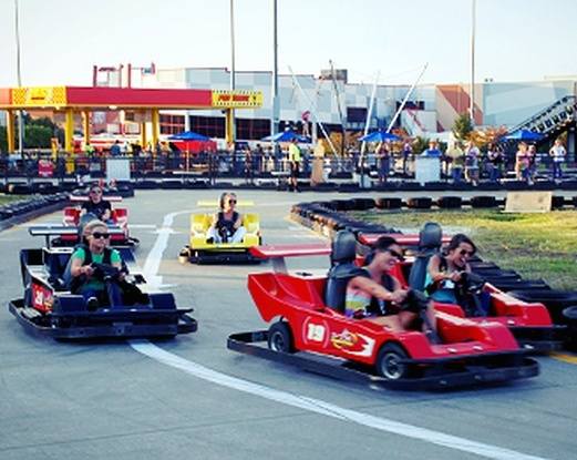 speedpark go karting copy.jpg