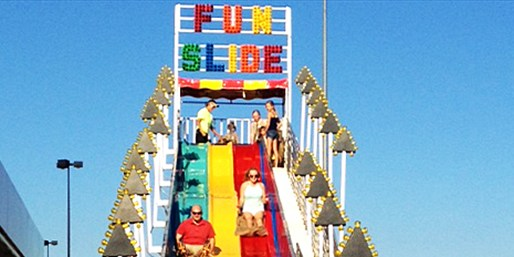 speedpark-Fun slide.jpg