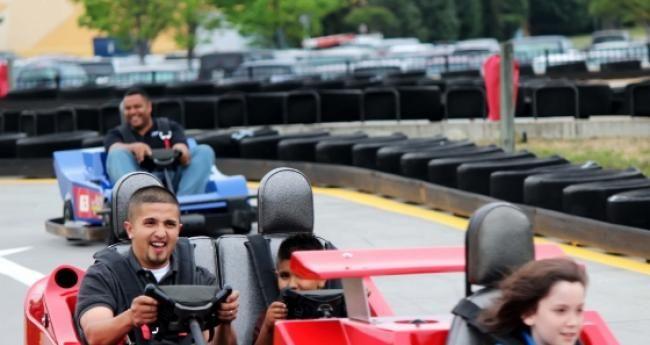 Speedpark go kart pic.jpg