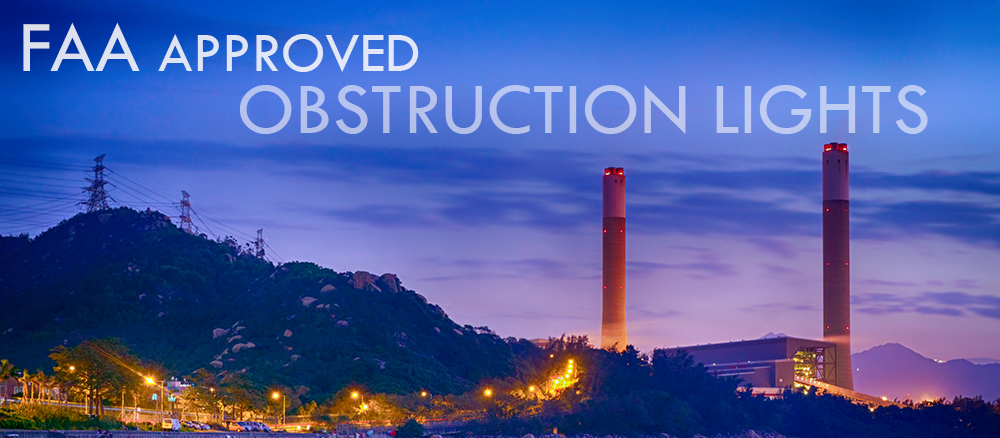 Obstruction_Light_Gallery_2a.png
