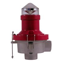 NVG Friendly L-810 Obstruction Light