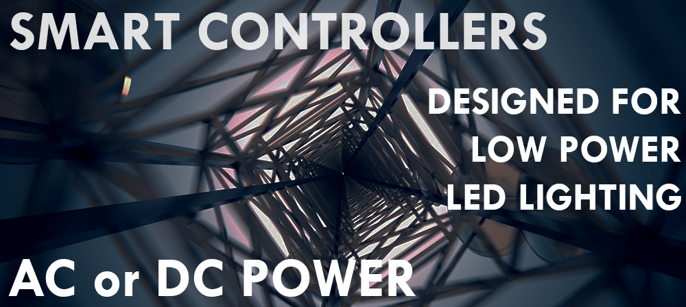 Lighting-Controllers-Splash1.png