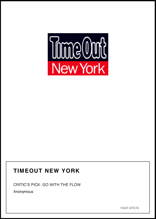 Press-Unit-Template-Timeout-2014.png