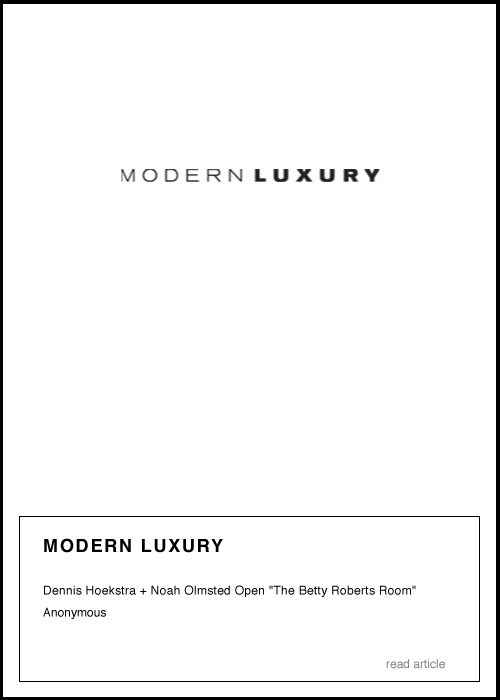 Press-Unit-Template-Modern-Luxury.png