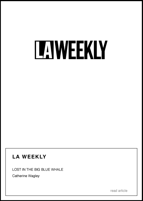Press-Unit-Template-LA-WEEKLY.png
