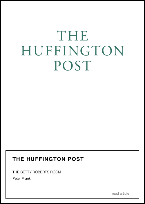Press-Unit-Template-HUFFINTON POST 2012.png