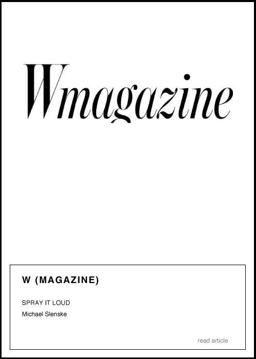 Press-Unit-Template-WMAG2014.png