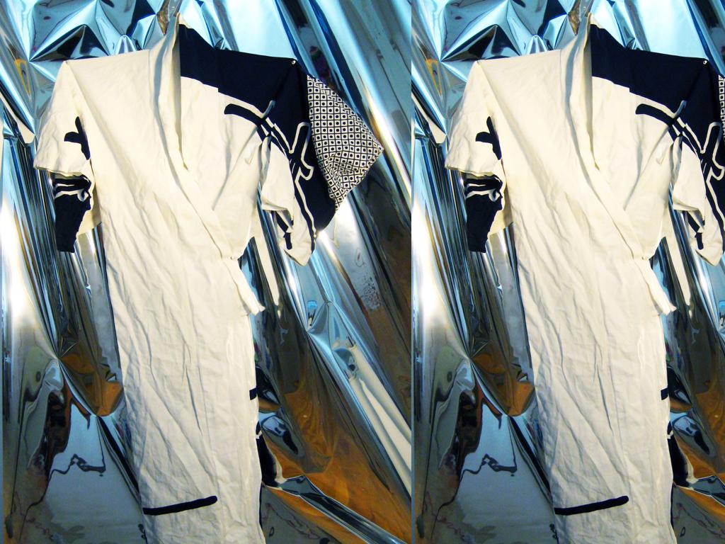 The Whites - Images.005.jpg