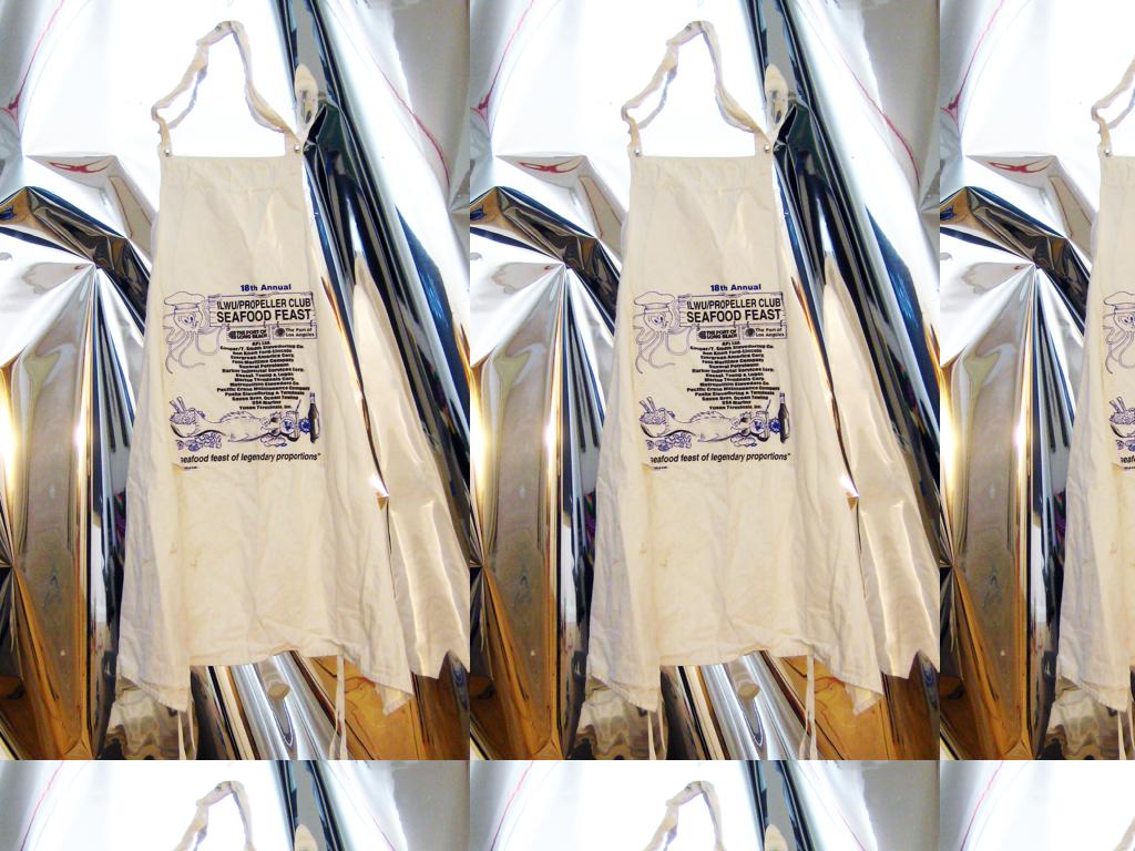 The Whites - Images.006.jpg