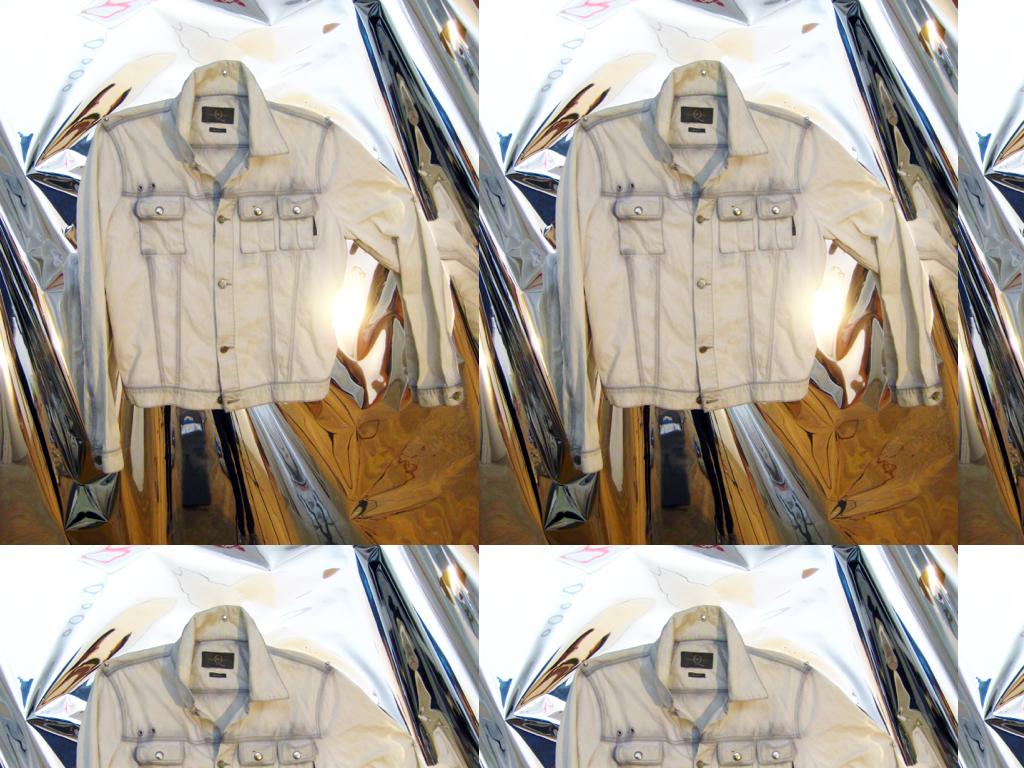 The Whites - Images.007.jpg