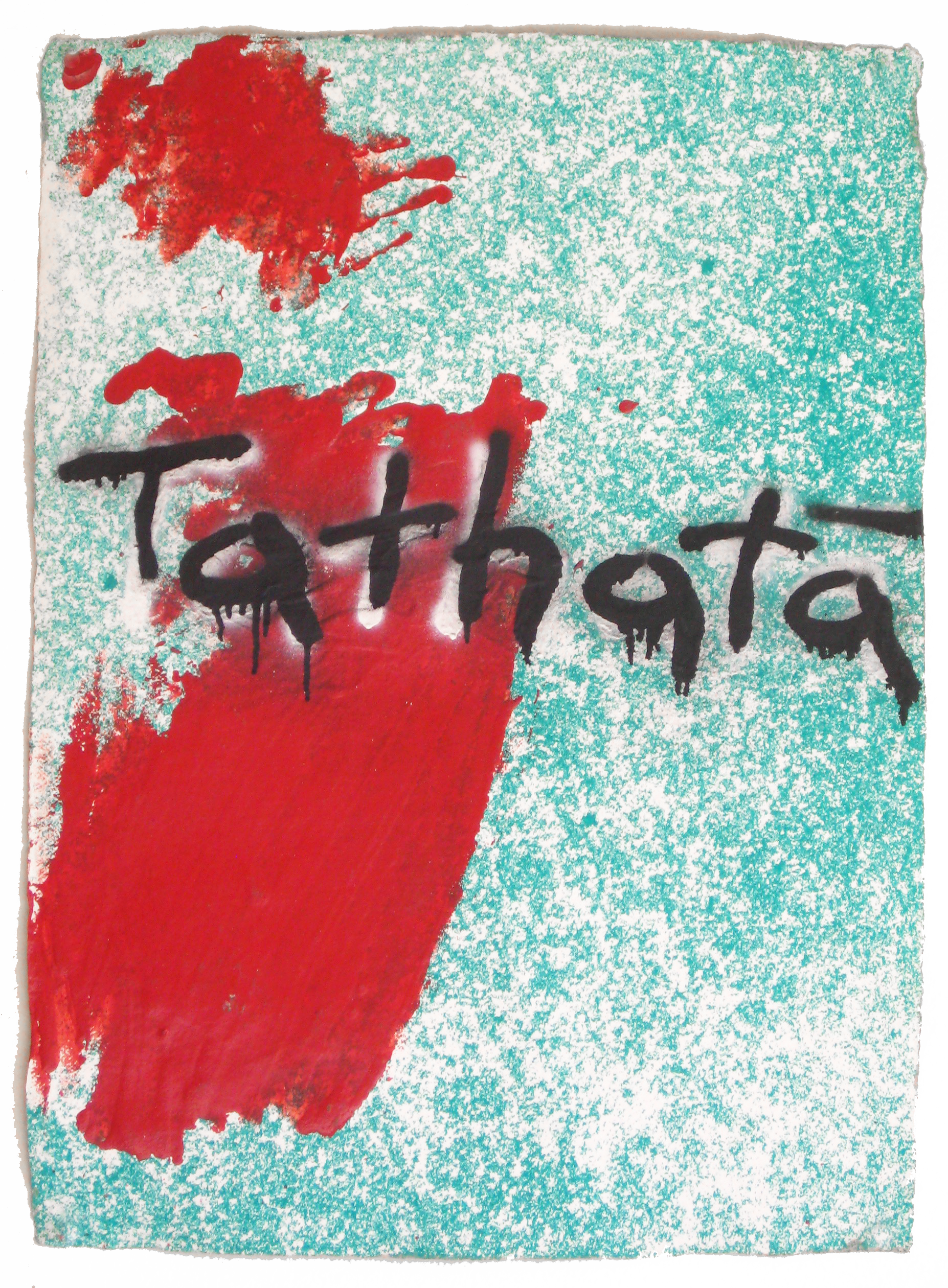 Tathātā