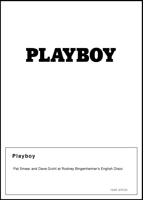 Press-Unit-Template---Playboy-2016.png
