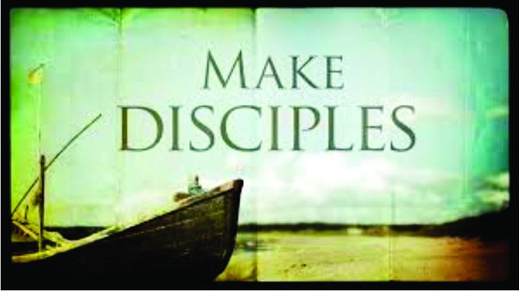 Make+Disciples.jpg