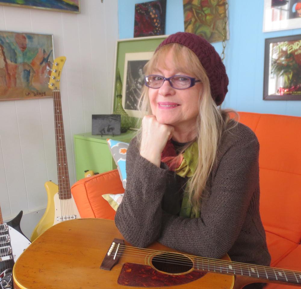 robin-lane-founder-of-songbird-sings.jpg