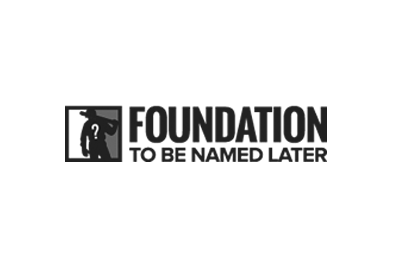 community-foundation-w-mass-logo-e1453318460428.jpg