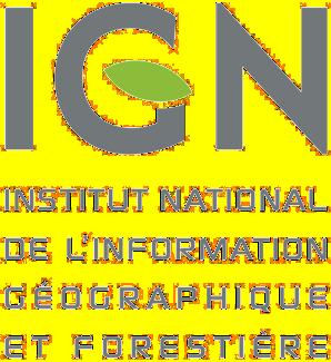 IGN_logo_2012.png