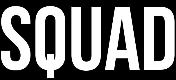 static1.squarespace.com.jpg