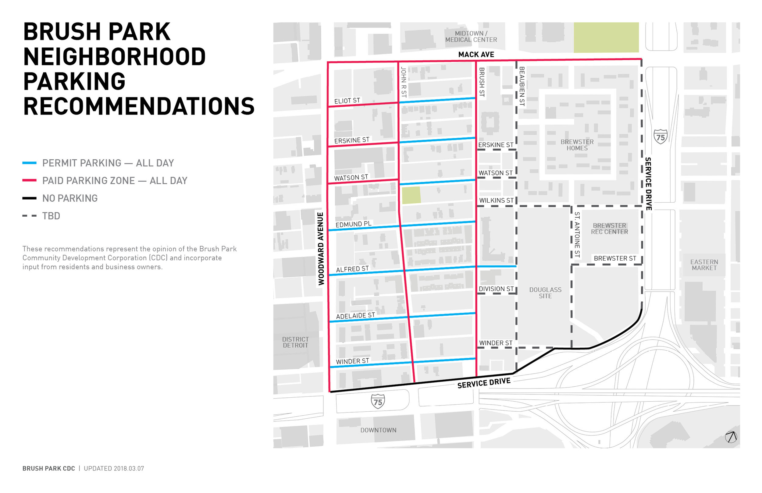 2019_0606 Brush Park CDC_Neighborhood Parking Recommendations (1).jpg