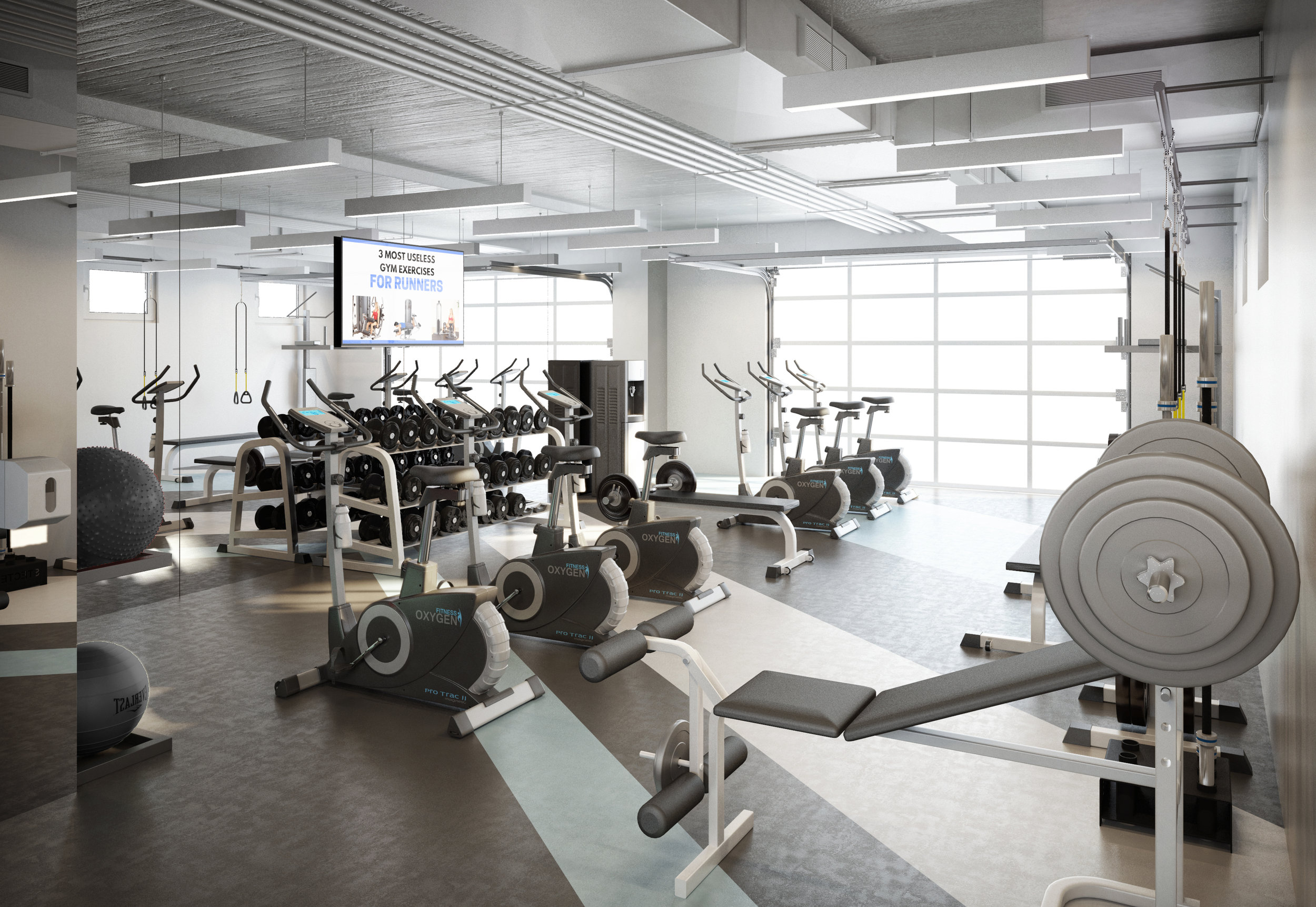 Final render_gym_cam_02.jpg