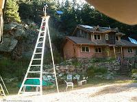 weinrauch_ladder.jpg