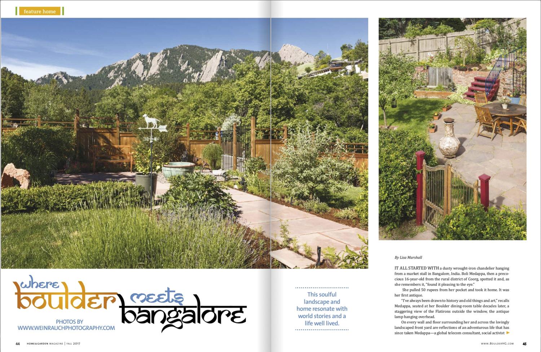 20171005_©Weinrauch_fall2017_Boulder-County-Home-Garden_0001.jpg