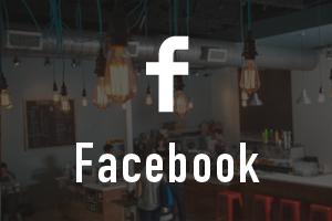 tprm-facebook-1.jpg