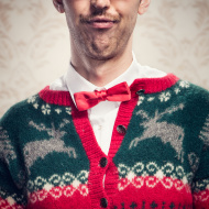 uglysweater.jpg