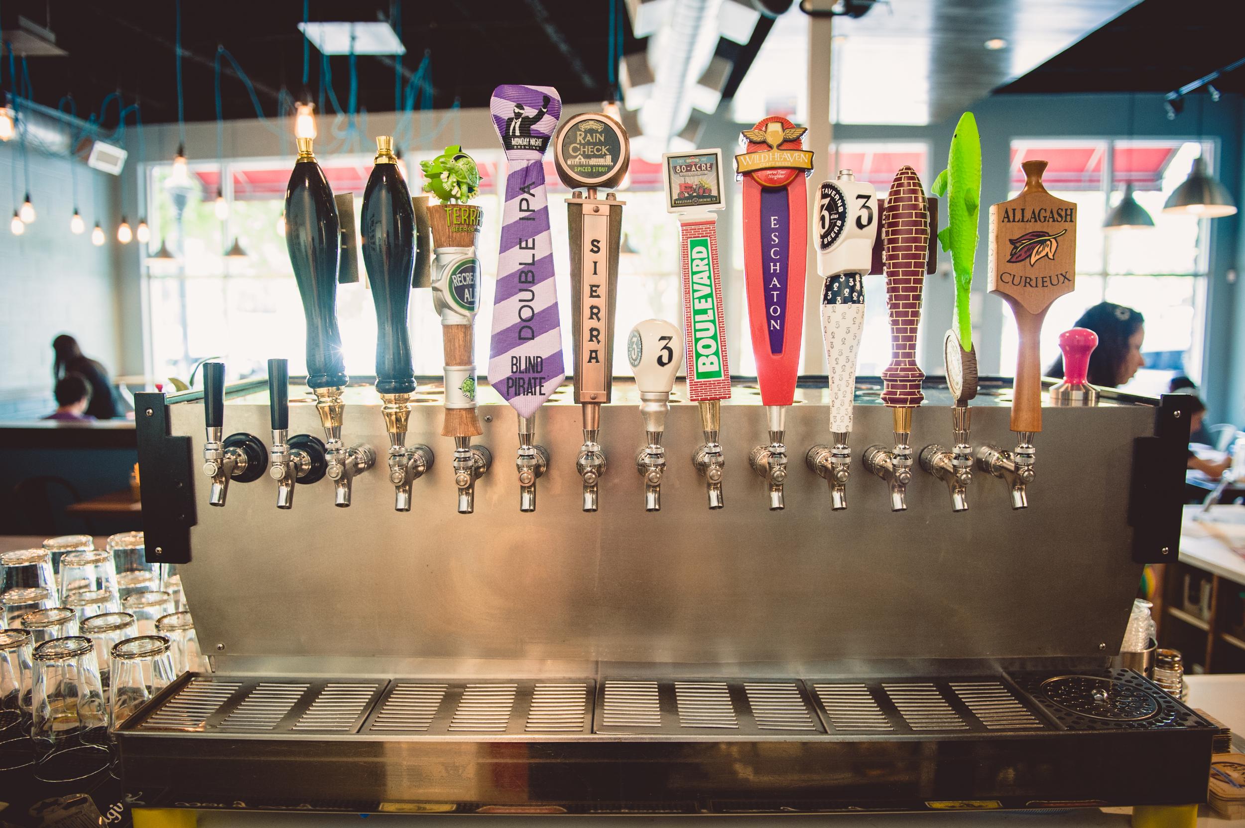 beerspresso-machine.jpg