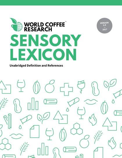 WCR_Sensory_Lexicon_2-0_cover.width-420.jpg
