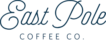 East Pole Coffee Co.