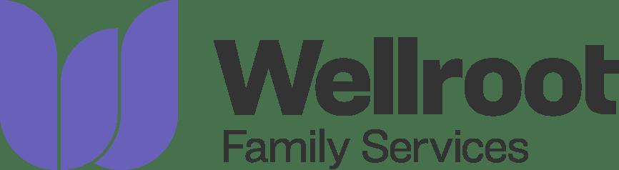 Wellroot_Brandmark_Primary_1x (1).png