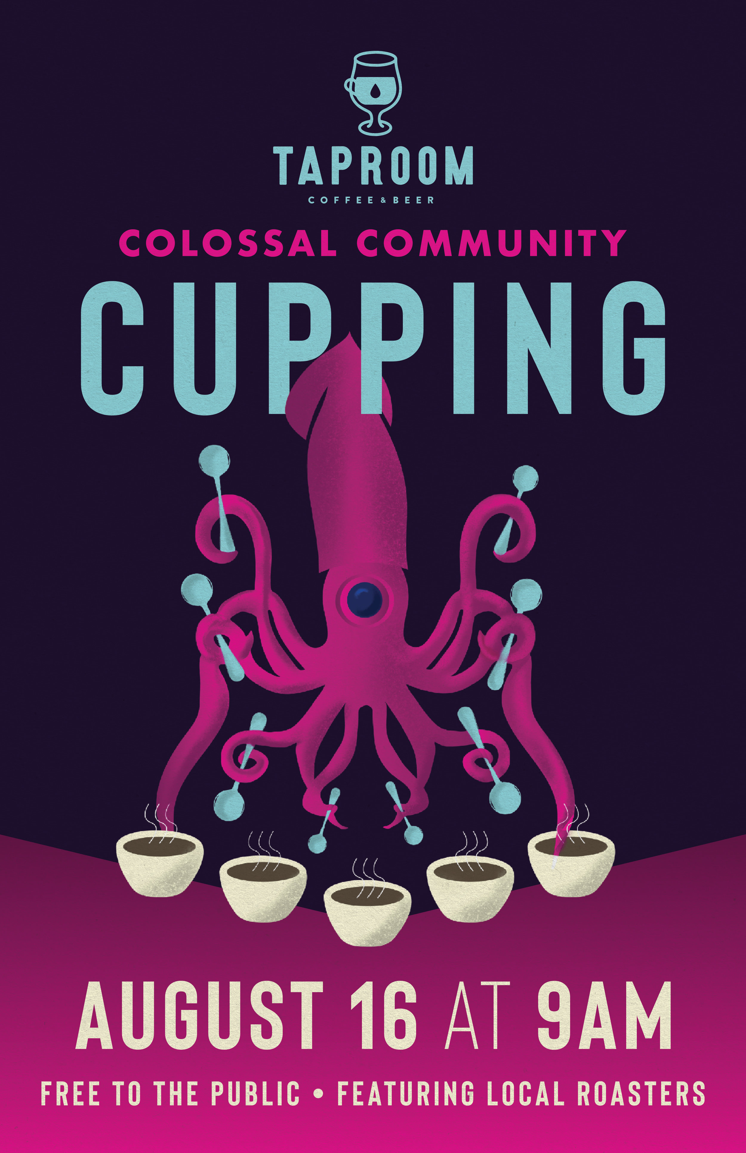 EM_Taproom_Colossal Community Cupping_11x17-01.jpg