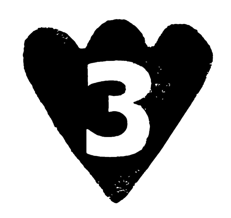 three heart.jpg