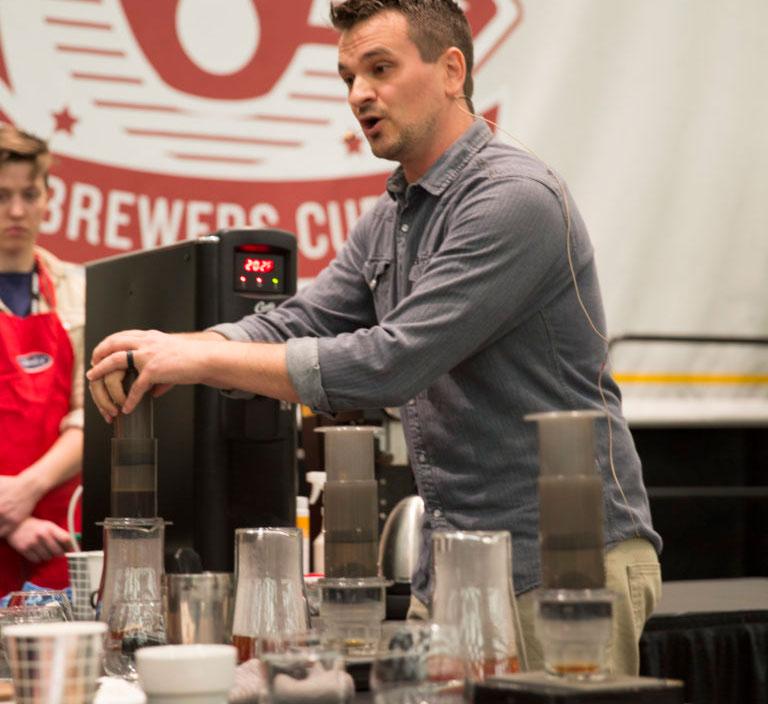 prismo_brewers_cup_champion_wade_preston.jpg
