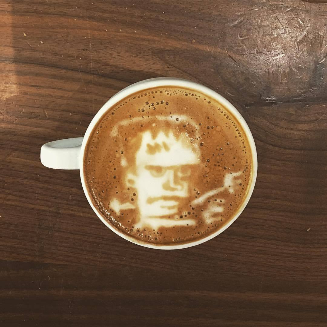 frankencoffee.jpg