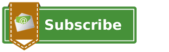 button-subscribe-large.png