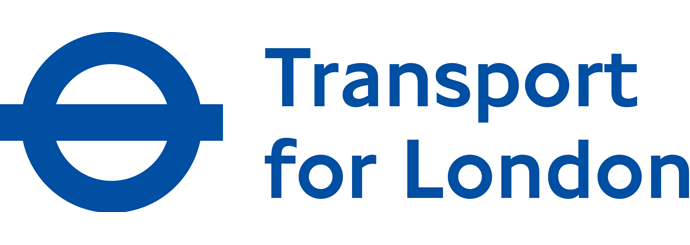 transport-for-london-logo.png