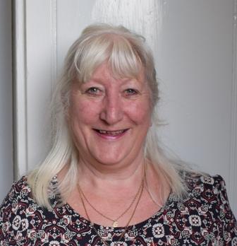 Alison Burke  Seedlings