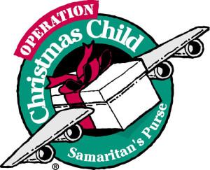 Operation-Christmas-Child-logo-300x243.jpg