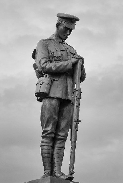 Rembrance Soldier_SML_BW.jpg
