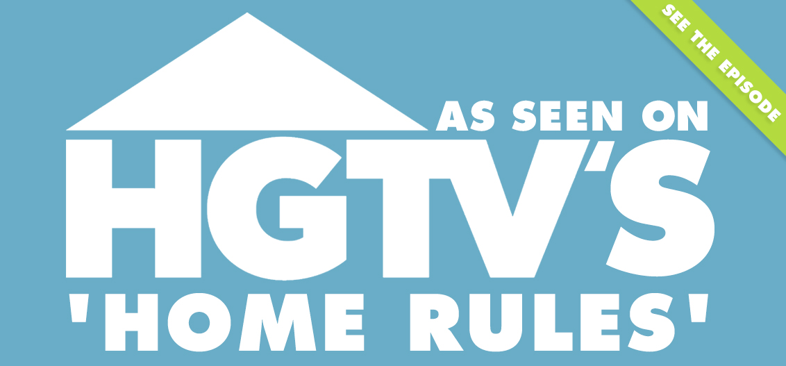 Copy of Home rules