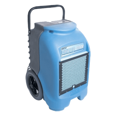DEHUMIDIFIERS      Contact us for details