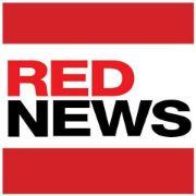 rednews-logo 2.png