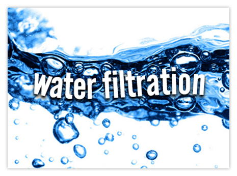 2 Water Filtration.png