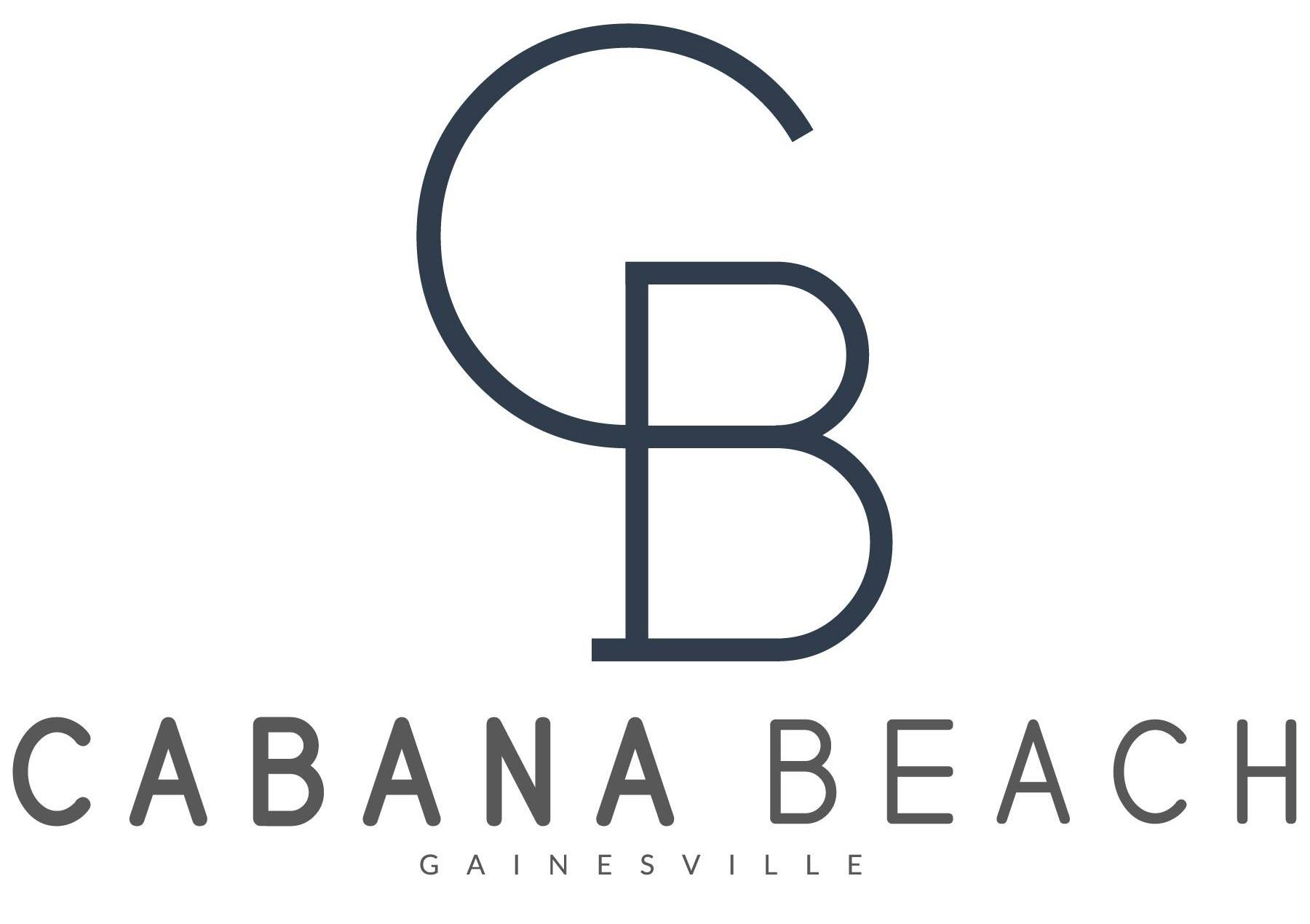 - www.cbgainesville.com