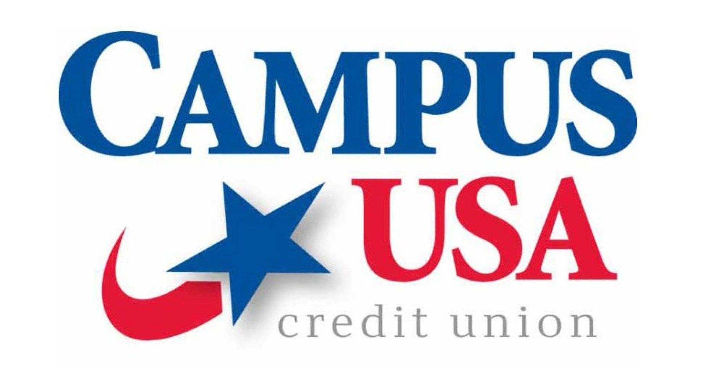 - www.campuscu.com