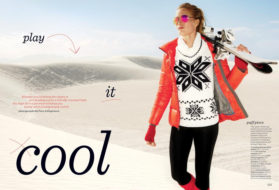 132-139_WH1211_FT_Fashion2 copy.jpg