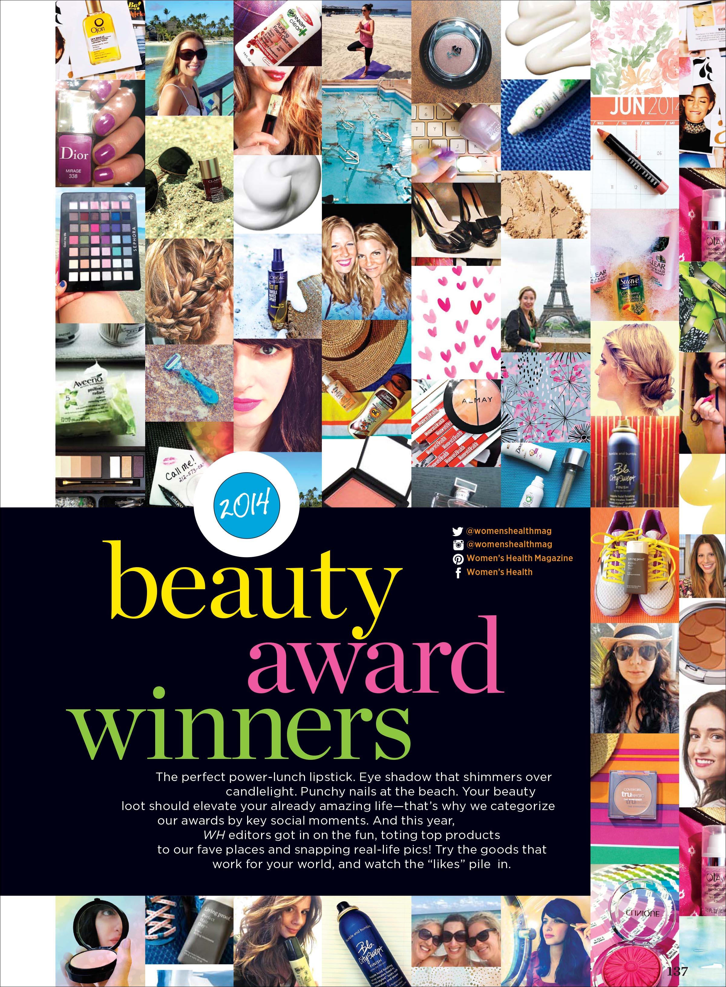 WH0614_FEA_BeautyAwards_SHIPPED-1.jpg