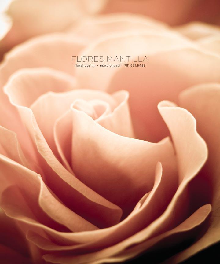 FLORES.MANTILLA.BC.WINTER. copy.jpg
